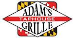 Key Adam's Bubba'Q Amber Ale