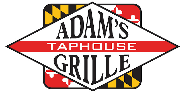 Logo of Key Adam's Bubba'Q Amber Ale