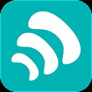 DocAgent Mobile APK - Download DocAgent Mobile 1 1 50 APK