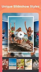 💥Video Editor,Crop Video,Edit Video,Music,Effects Mod 1.16.1 Apk [Ad Free/Unlocked] 4