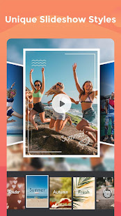 Download Video Editor, Crop Video, Edit Video, Magic Effect APK to PC