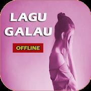 100+ Lagu Galau Offline