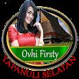 Lagu Ovhi Firsty TapSel 2018