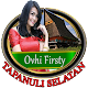 Lagu Ovhi Firsty TapSel 2018 (app)