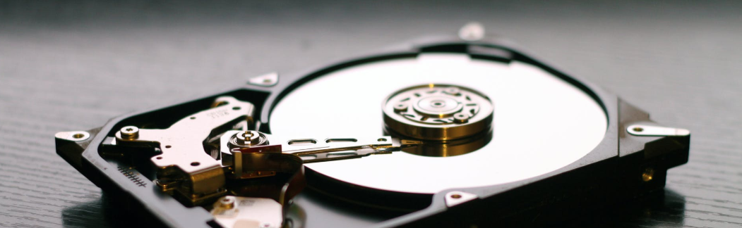 Ką daryti, jei jūsų kompiuteris yra nulaužtas