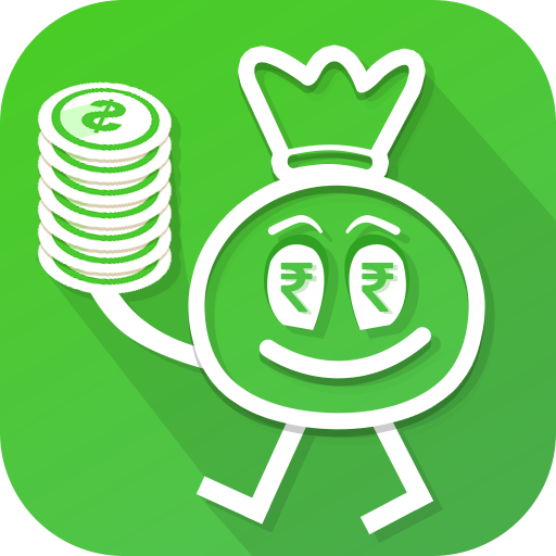 Paisa Bhai - Earn Money   Make Cash