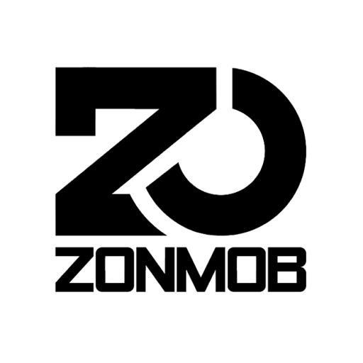 Zonmob Game Studio avatar image