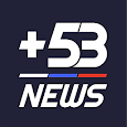 Cuban News