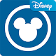 My Disney Experience - Walt Disney World apk