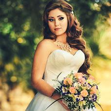 Wedding photographer Alexander Zitser (Weddingshot). Photo of 26.01.2019
