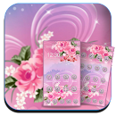 Diamond Flower Gold Theme v 1.1.2