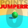 jumperr icon