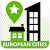 Travel Guide Europe - City map, top highlights file APK Free for PC, smart TV Download
