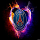Download PSG Wallpaper HD For PC Windows and Mac