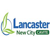 Lancaster New City Cavite PH