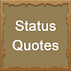 Love Status & Quotes For Social Sites Download on Windows