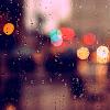 The rainy-day opera pick