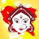 Download Durga Darshan Kolkata For PC Windows and Mac