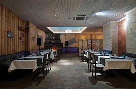 Ресторан Чайхонаf Ягненок