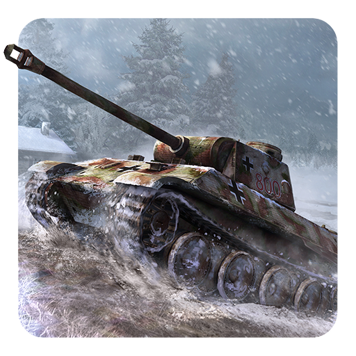 Download Tanks of Battle: World War 2