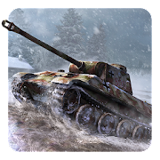Game Tanks of Battle: World War 2 APK for Windows Phone