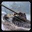 تحميل  Tanks of battle: World War 2