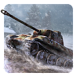 Tanks of Ba.. file APK for Gaming PC/PS3/PS4 Smart TV