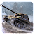 Tanks of Battle: World War 2 file APK for Gaming PC/PS3/PS4 Smart TV
