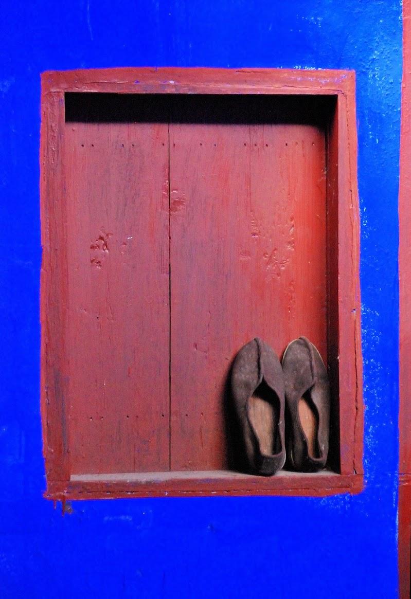 Shoes di vitomaso