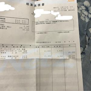 ヴォクシー ZRR80G 2018年 煌のカスタム事例画像 Hiro煌さんの2019年10月02日20:22の投稿