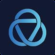 Investify icon