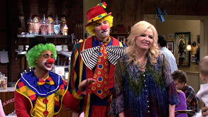 Send in the Clowns thumbnail