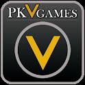 BandarQQ - Pkv Games Online - DominoQQ icon