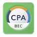 CPA BEC Mastery icon