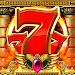 Cleopatra Slots Inferno Icon