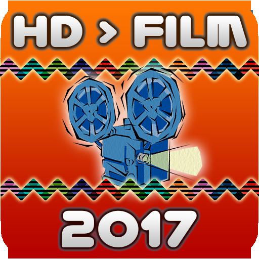 HD Film 2017 - ALTAYLAR