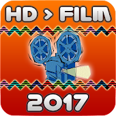 HD Film 2017 - ALTAYLAR