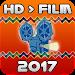 HD Film 2017 - ALTAYLAR icon
