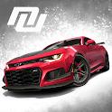 NITRO NATION™ 6 icon