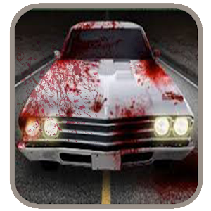 Zombies Highway 3D for PC and MAC