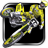2XL MX Offroad mobile app icon