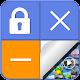 Calculator Vault & Photo, Video Guard Locker Android apk