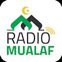 Radio Mualaf icon