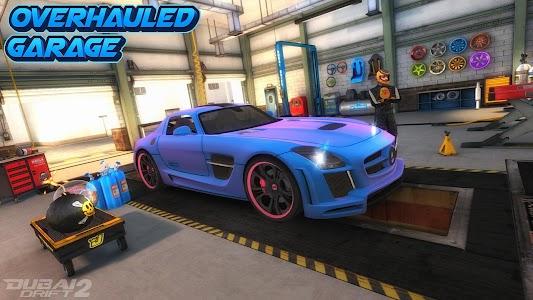 Dubai Drift 2 v2.3.7