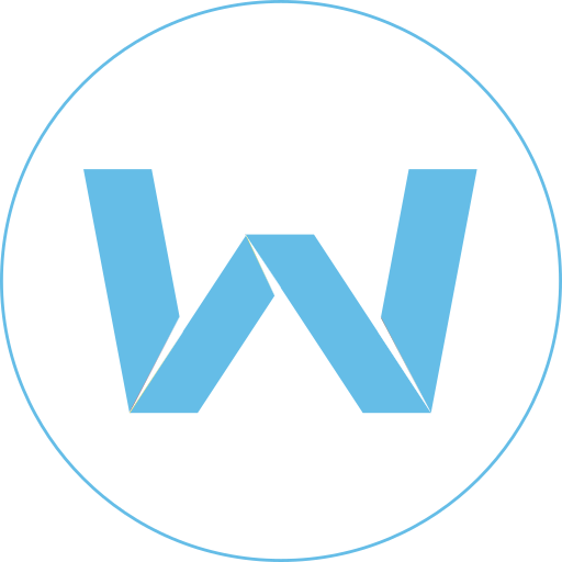 Wordly- Learn Words, Improve Vocabulary Android APK Download Free By Tens.ai