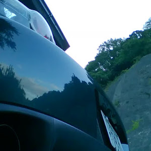RX-8 SE3P 2003年タイプEのカスタム事例画像 遊人R'z1号車&Lowgun広島 さんの2018年08月26日08:06の投稿