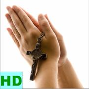 App Catholic Prayer Latin Audio APK for Windows Phone