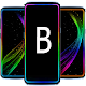 borderlight rgb live wallpaper Download on Windows