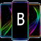 borderlight rgb live wallpaper Download on Windows