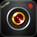 Photo Maker icon